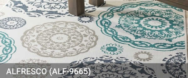 Alfresco-ALF-9665-Rug Outlet USA