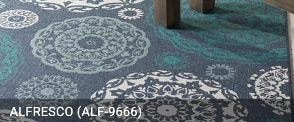 Alfresco-ALF-9666-Rug Outlet USA