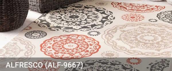 Alfresco-ALF-9667-Rug Outlet USA