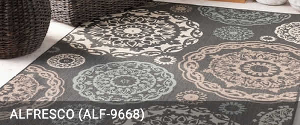 Alfresco-ALF-9668-Rug Outlet USA