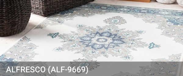 Alfresco-ALF-9669-Rug Outlet USA
