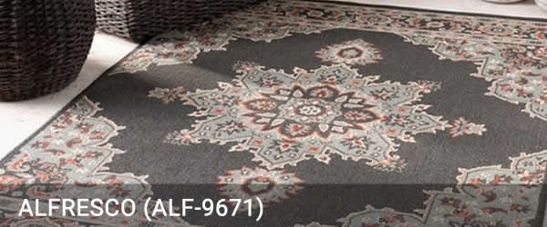 Alfresco-ALF-9671-Rug Outlet USA