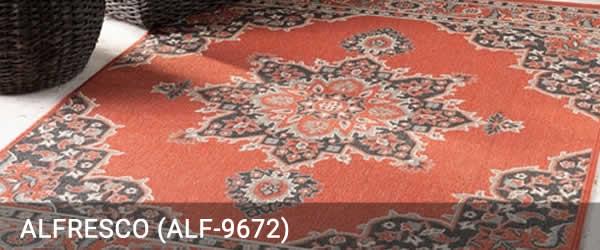 Alfresco-ALF-9672-Rug Outlet USA
