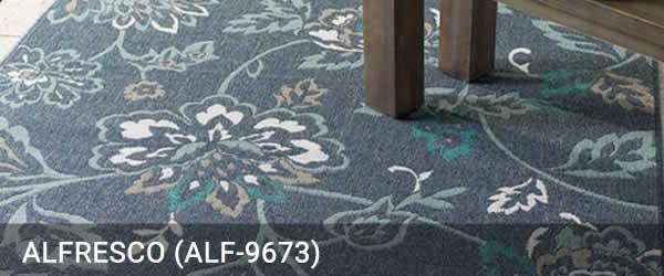 Alfresco-ALF-9673-Rug Outlet USA