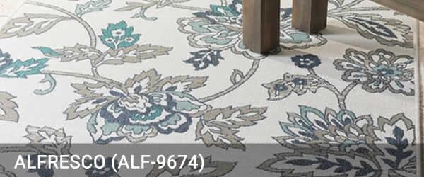 Alfresco-ALF-9674-Rug Outlet USA