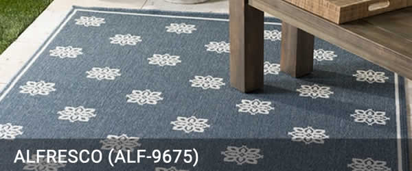Alfresco-ALF-9675-Rug Outlet USA