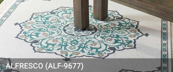 Alfresco-ALF-9677-Rug Outlet USA
