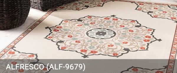 Alfresco-ALF-9679-Rug Outlet USA