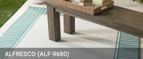 Alfresco-ALF-9680-Rug Outlet USA