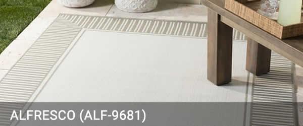 Alfresco-ALF-9681-Rug Outlet USA