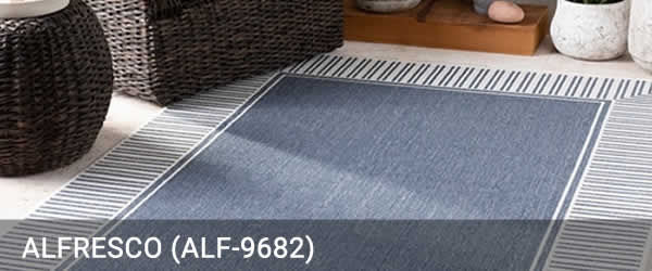 Alfresco-ALF-9682-Rug Outlet USA