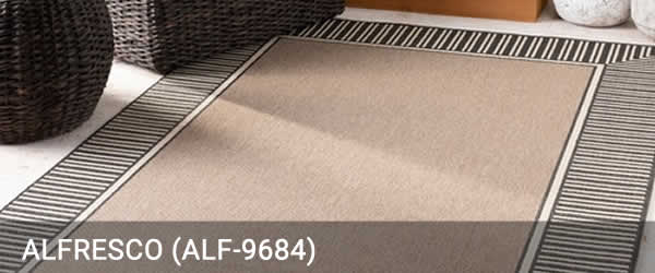 Alfresco-ALF-9684-Rug Outlet USA