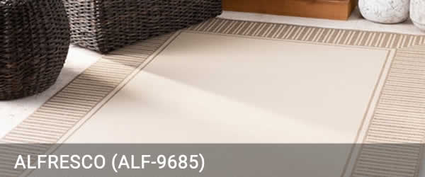 Alfresco-ALF-9685-Rug Outlet USA