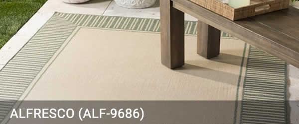 Alfresco-ALF-9686-Rug Outlet USA