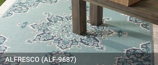 Alfresco-ALF-9687-Rug Outlet USA