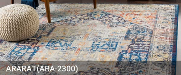 Ararat-ARA-2300-Rug Outlet USA