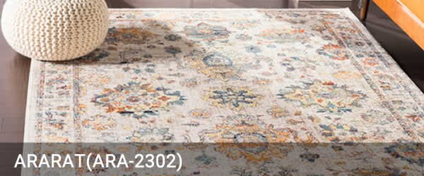 Ararat-ARA-2302-Rug Outlet USA