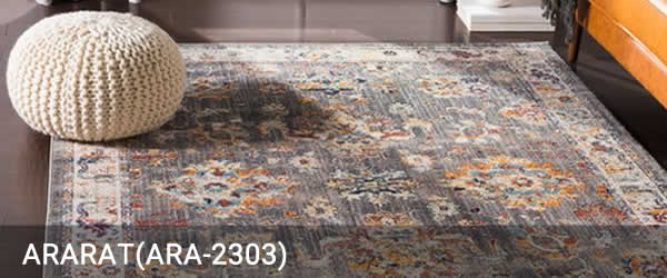 Ararat-ARA-2303-Rug Outlet USA