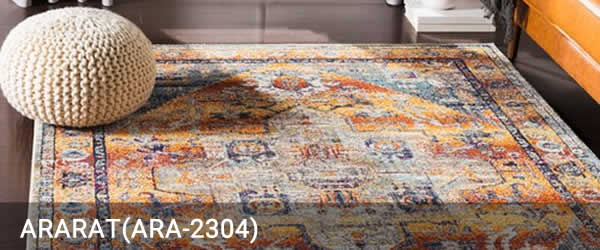 Ararat-ARA-2304-Rug Outlet USA