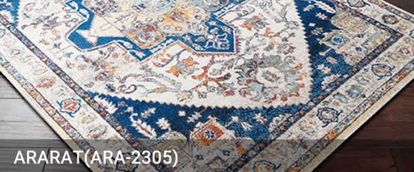 Ararat-ARA-2305-Rug Outlet USA