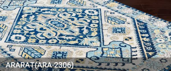Ararat-ARA-2306-Rug Outlet USA