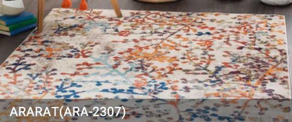 Ararat-ARA-2307-Rug Outlet USA