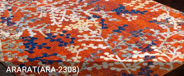Ararat-ARA-2308-Rug Outlet USA