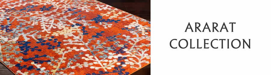 Ararat-Transitional-Collection-Rug Outlet USA