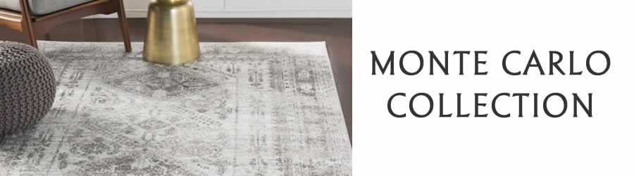 Monte Carlo-Traditional-Collection-Rug Outlet USA