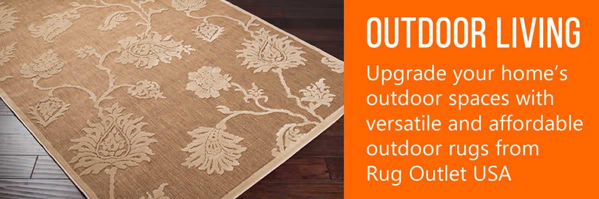 Outdoor-Portera PRT-1008-Rug Outlet USA