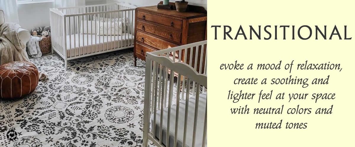 Transitional-Area-Rug-Collection-Rug Outlet USA