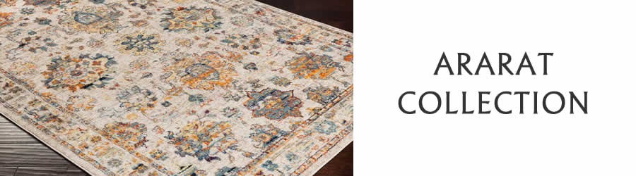 Ararat-Traditional-Collection-Rug Outlet USA
