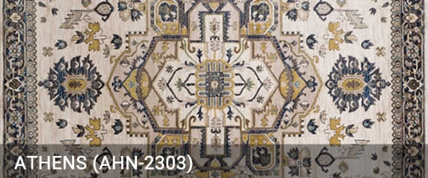 Athens-AHN-2303-Rug Outlet USA