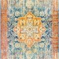 Aura Silk-ASK-2304-Rug Outlet USA-4