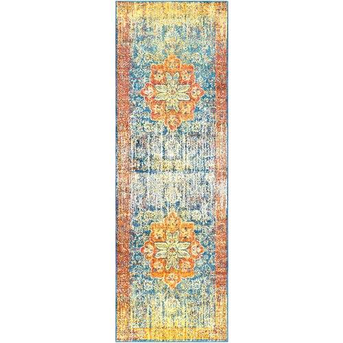 Aura Silk-ASK-2304-Rug Outlet USA-5