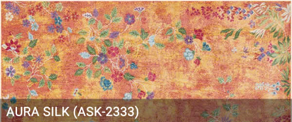 Aura Silk-ASK-2333-Rug Outlet USA
