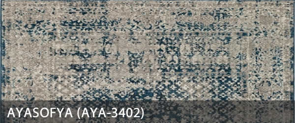 Ayasofya-AYA-3402-Rug Outlet USA