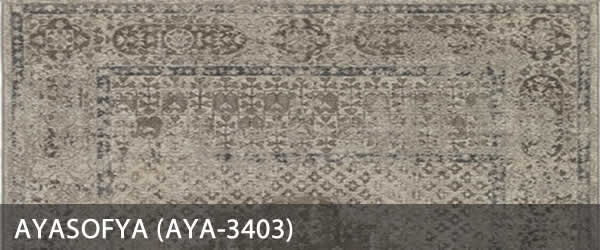 Ayasofya-AYA-3403-Rug Outlet USA