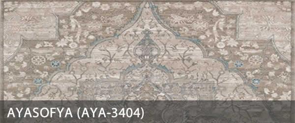Ayasofya-AYA-3404-Rug Outlet USA