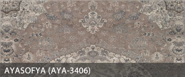 Ayasofya-AYA-3406-Rug Outlet USA