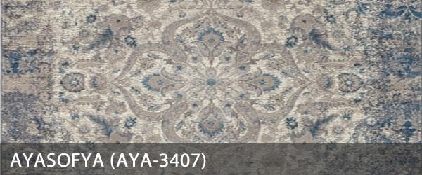 Ayasofya-AYA-3407-Rug Outlet USA