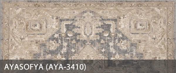 Ayasofya-AYA-3410-Rug Outlet USA