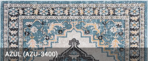 Azul-AZU-2300-Rug Outlet USA
