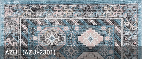 Azul-AZU-2301-Rug Outlet USA