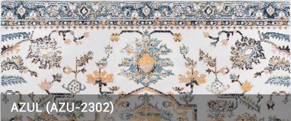 Azul-AZU-2302-Rug Outlet USA