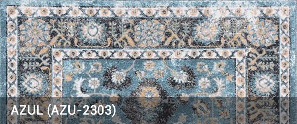 Azul-AZU-2303-Rug Outlet USA