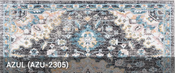 Azul-AZU-2305-Rug Outlet USA