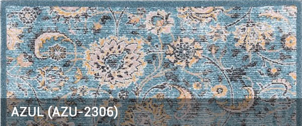 Azul-AZU-2306-Rug Outlet USA