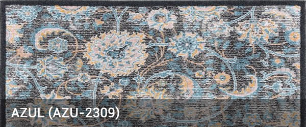 Azul-AZU-2309-Rug Outlet USA