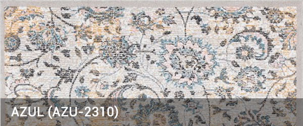 Azul-AZU-2310-Rug Outlet USA